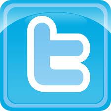 Rosacea-Ltd Twitter